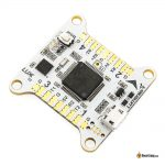 mini-quad-fc-flight-controller-lumenier-lux-v2-1