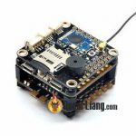 mini-quad-fc-flight-controller-racecube