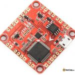 mini-quad-fc-flight-controller-raceflight-revolt-f4