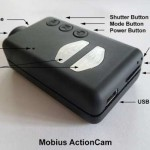 mobius-camera-button-functions