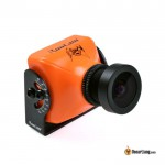 runcam-eagle-fpv-camera