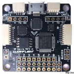 seriously-pro-racing-f3-flight-controller-spracing-fc-top