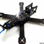 speed-addict-210-mini-quad-frame-side