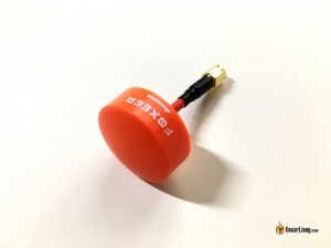 Foxeer-5.8Ghz-Mini-Antenna-shell