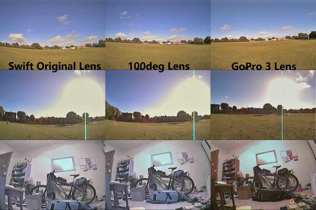 runcam-swift-lens-comparison