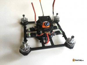 BeeFlight-FC-newbeedrone-build-quadro200-1