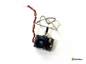 Eachine-TX01-25mW-VTX-Camera-feature