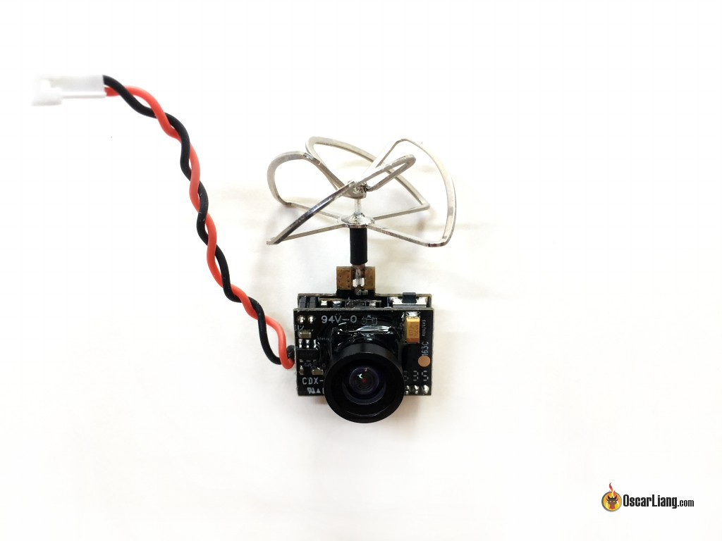 Eachine-TX01-25mW-VTX-Camera-front