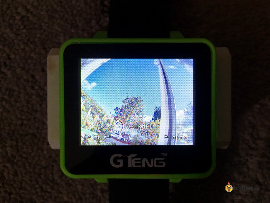 GTENG-T909-FPV-Watch-image