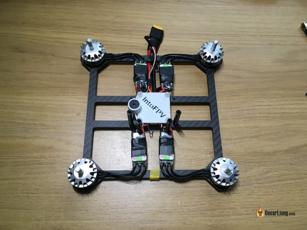 Kombini-FC-build-Quadro200-intofpv-plate