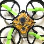 beebrain-fc-inductrix-tiny-whoop-betaflight-feature