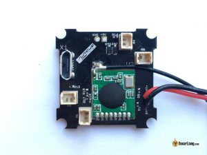 acrowhoop-fc-tiny-whoop-inductrix-e010-flight-controller-bottom-rx