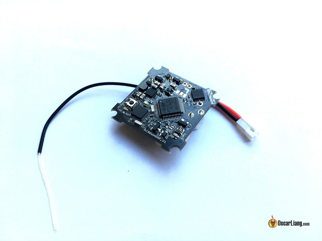 acrowhoop-fc-tiny-whoop-inductrix-e010-flight-controller-feature