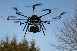 autodesk-octocopter-4