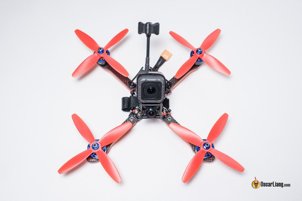 helix-zx6-mini-quad-frame-build-10