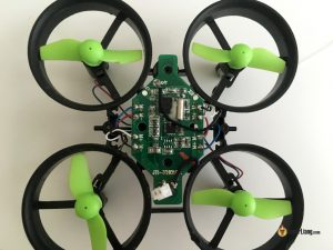 replace-e010-flight-controller-acrowhoop-fc