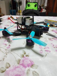 eachine-wizard-220-19