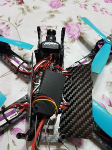 eachine-wizard-220-23