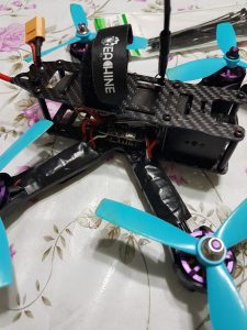 eachine-wizard-220-4