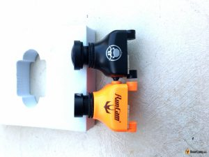 runcam-swift-2-fpv-camera-compare-to-rotor-riot-2