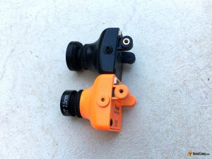 runcam-swift-2-fpv-camera-compare-to-rotor-riot-3