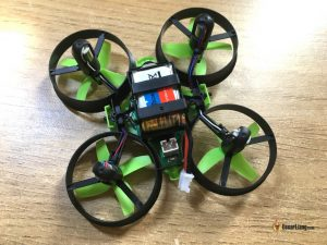 eachine-e010-inductrix-tiny-whoop-micro-quad-bottom-lipo-battery