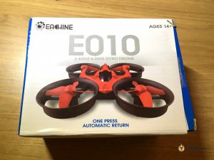 eachine-e010-inductrix-tiny-whoop-micro-quad-box