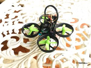 eachine-e010-inductrix-tiny-whoop-micro-quad-fpv-ready