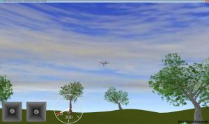 heli-x-quadcopter-flight-simulator