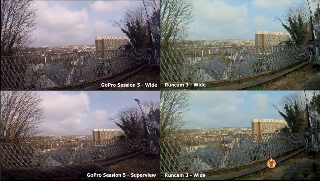 runcam-3-fov-comparison-gopro-session-5