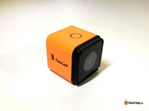 runcam-3-fpv-hd-camera-feature
