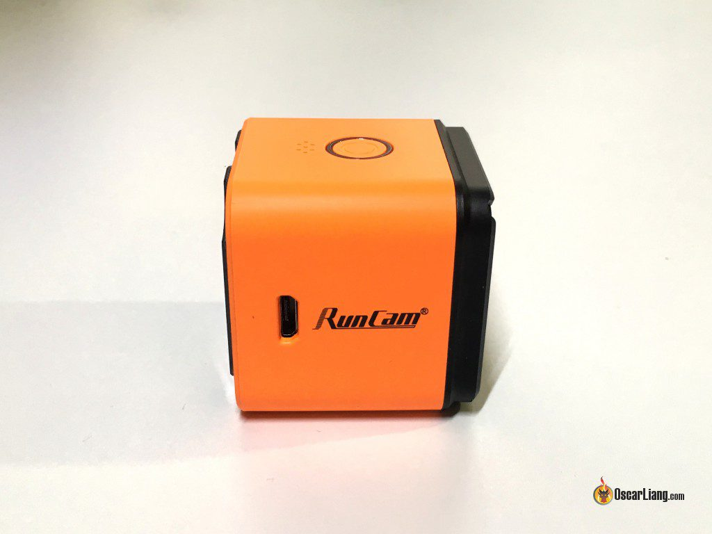 runcam-3-fpv-hd-camera-usd-port-connector