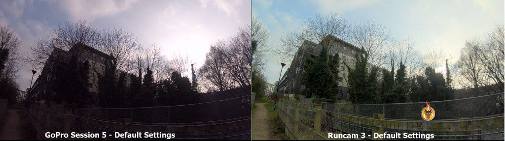 runcam-3-wdr-2-comparison-gopro-session-5