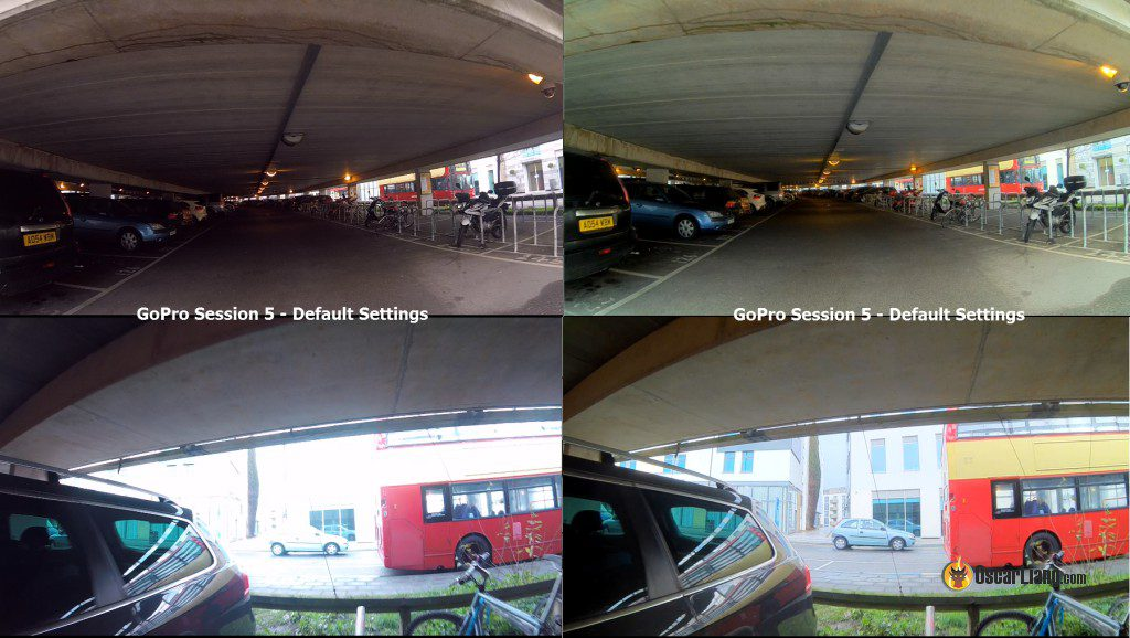 runcam-3-wdr-comparison-gopro-session-5