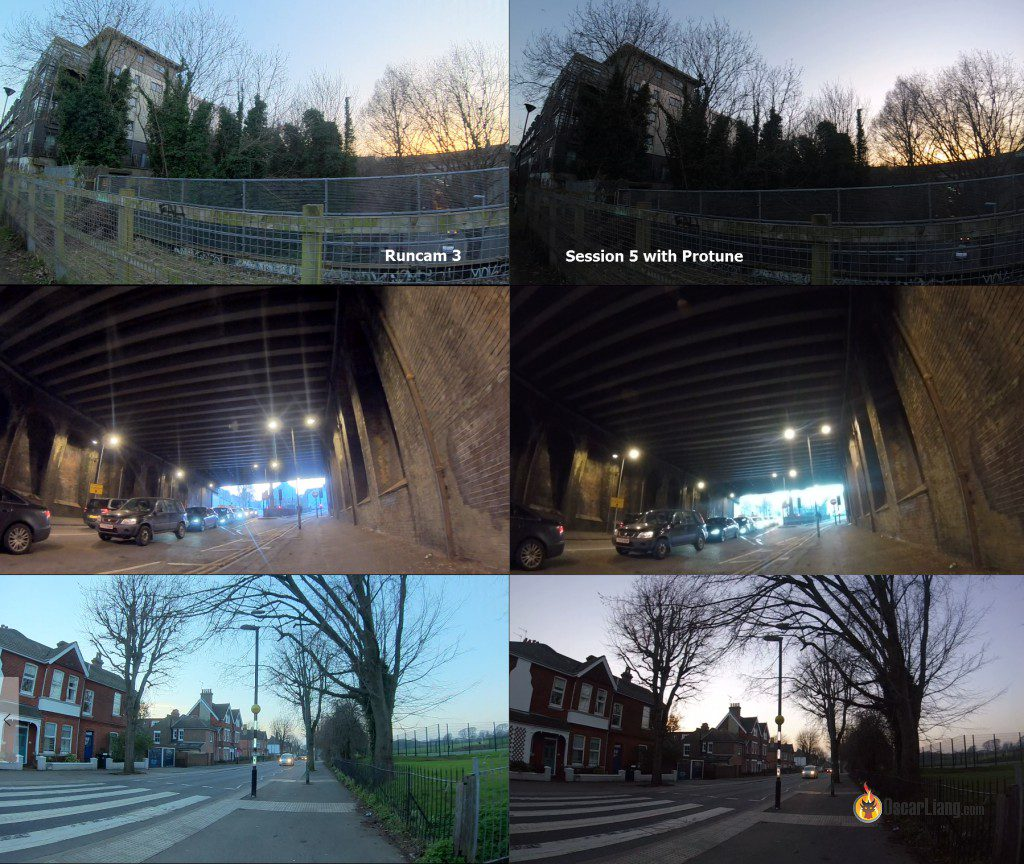 runcam3-vs-gopro-session5-protune-1