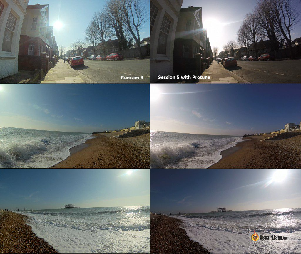 runcam3-vs-gopro-session5-protune-2