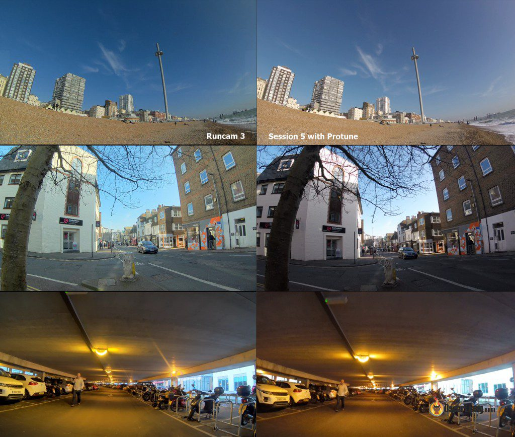 runcam3-vs-gopro-session5-protune-3