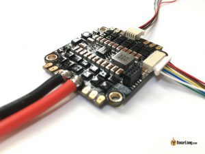 dys-4in1-blheli_s-f20a-esc-1