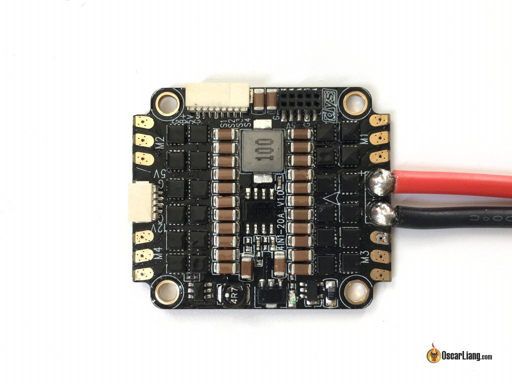 dys-4in1-blheli_s-f20a-esc-5