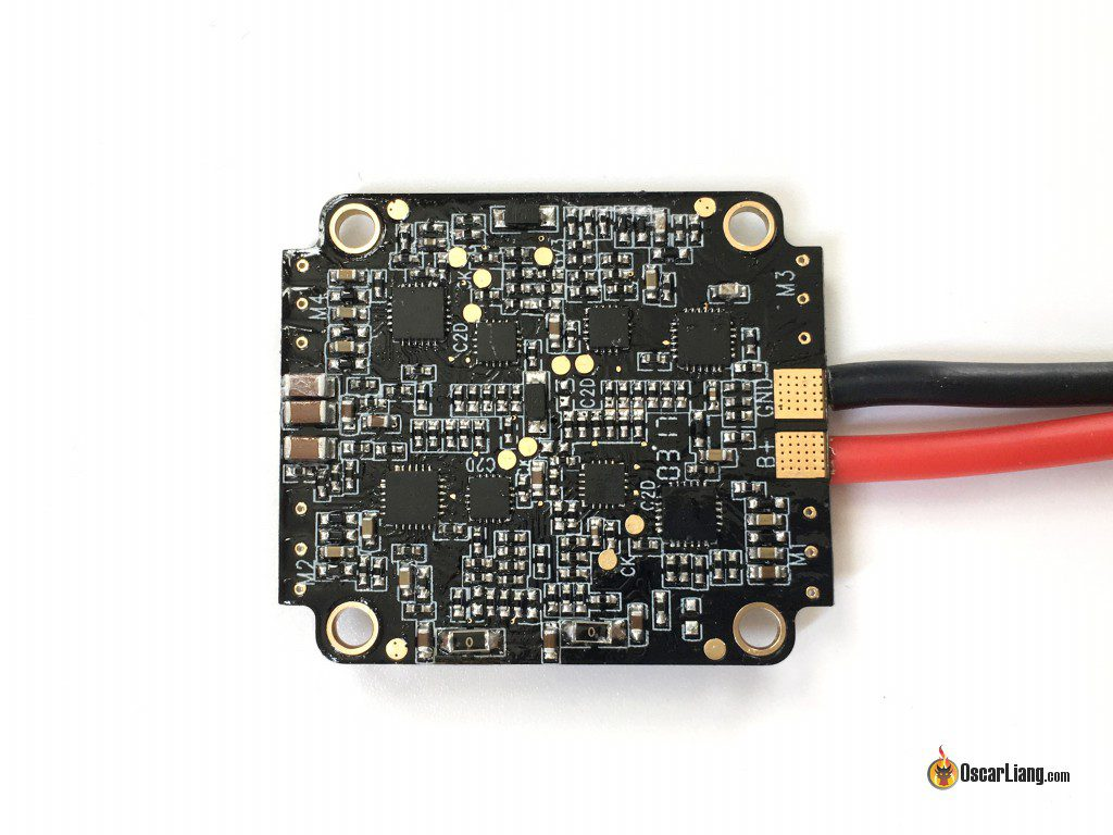 dys-4in1-blheli_s-f20a-esc-6