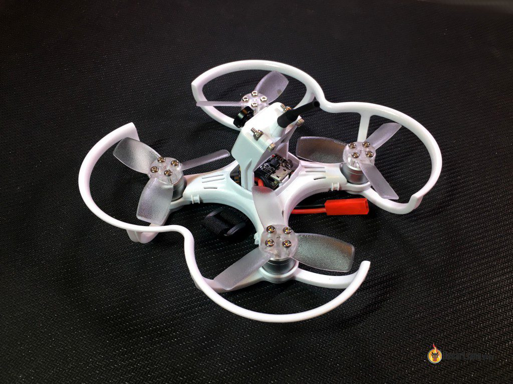 emax-babyhawk-85mm-brushless-micro-quad-11