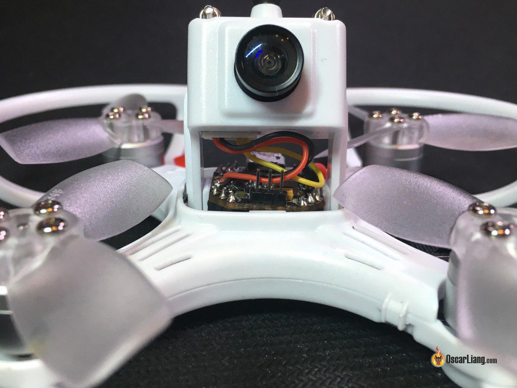 emax-babyhawk-85mm-brushless-micro-quad-13
