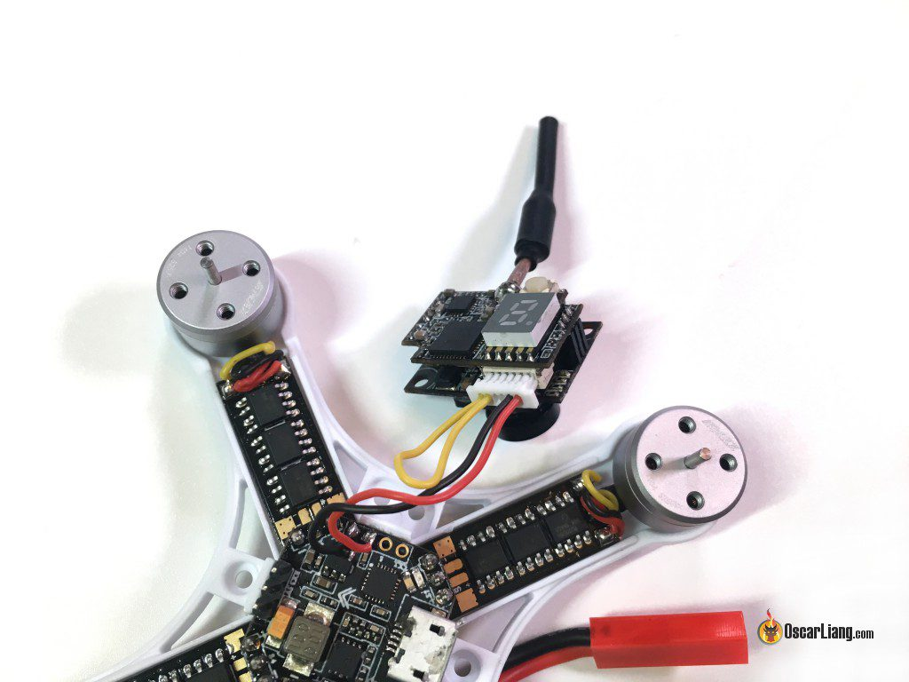 emax-babyhawk-85mm-brushless-micro-quad-18