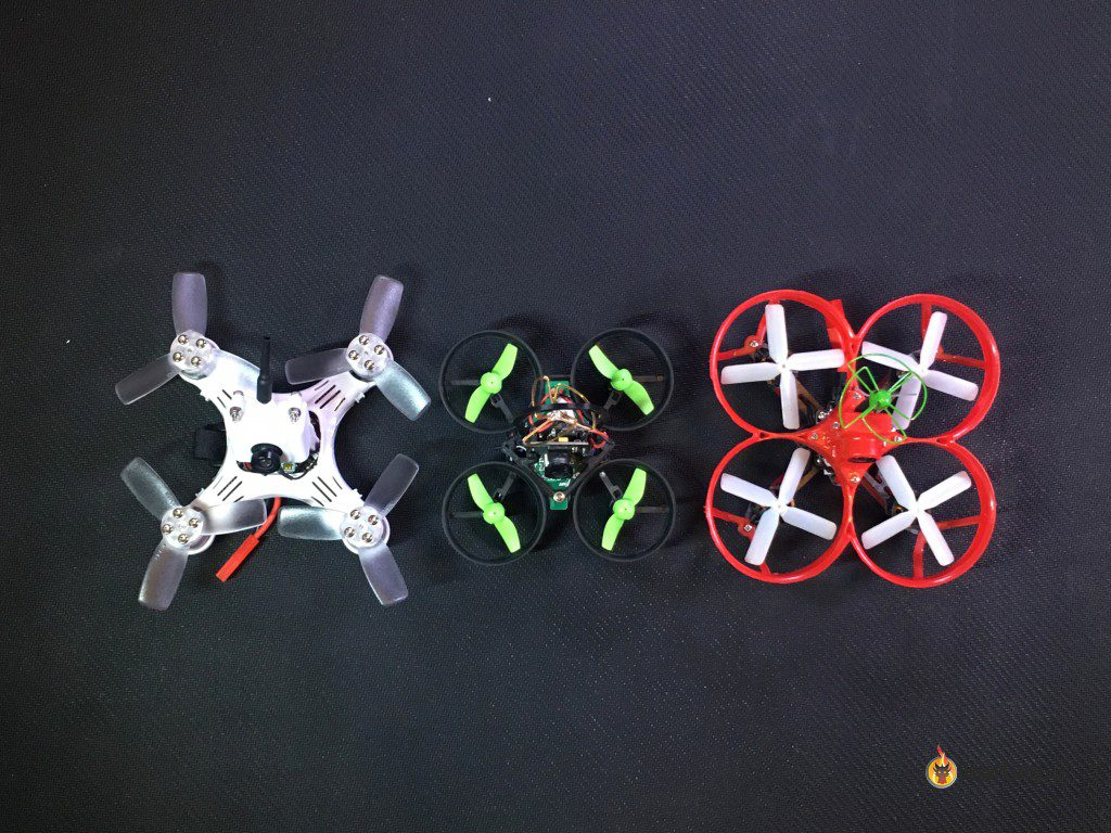 emax-babyhawk-85mm-brushless-micro-quad-4