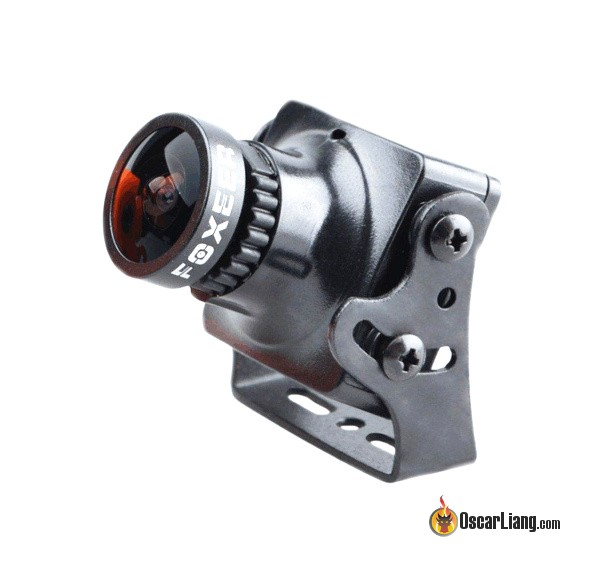 foxeer-monster-hs1194-best-fpv-camera-top-5