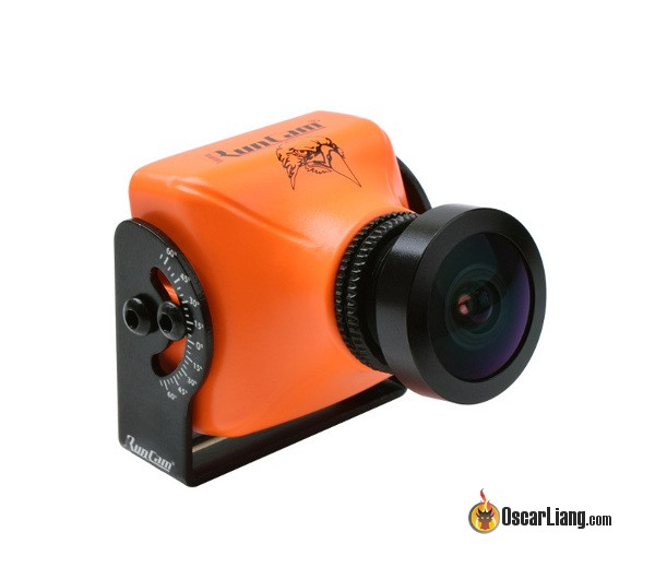 runcam-eagle-best-fpv-camera-top-5
