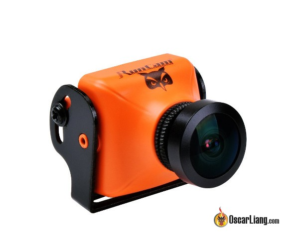 runcam-owl-plus-best-fpv-camera-top-5