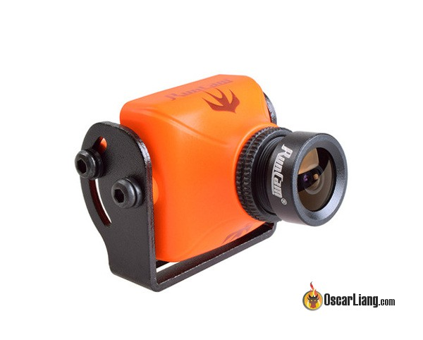 runcam-swift-2-best-fpv-camera-top-5
