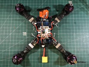 skitzo-mini-quad-build-getfpv-4