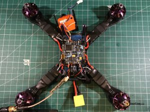 skitzo-mini-quad-build-getfpv-6